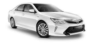 toyota camry toyota camry price check may offers images mileage specs