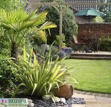garden design makeover in a weekend garden design circles and
