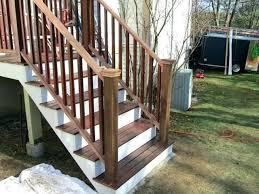 stair railing installer u2013 us1 me