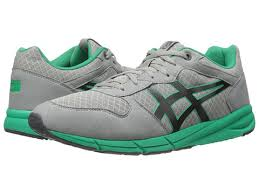 womens grey boots sale grey shoes 2017 shoes sale asics shoes polo shirt gloves