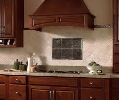 hardware for cherry cabinets homecrest kitchens