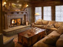 family room designs elegant traditional family room design 4 home ideas