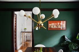 Home Designer Pro Kickass by The Best Chandeliers Under 300 Apartment Therapy