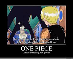 One Piece Meme - one piece anime meme com