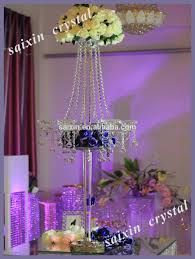 wedding decoration supplies stands wedding event decoration supplies