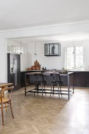 197 best kitchen images on pinterest kitchen dining copenhagen