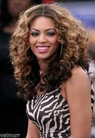 ambre suit curly hair curly ombre hairr 3 pinterest ombre