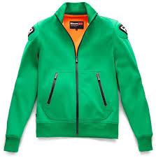 green motorcycle jacket blauer motorcycle jackets online here blauer motorcycle jackets