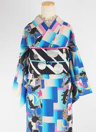 kimono archives eturaku com