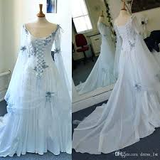 celtic wedding dresses celtic wedding dresses and pretty wedding dresses about