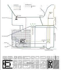 basilica floor plan regeneration of the manifattura tabacchi pazienza u2013 de renzio