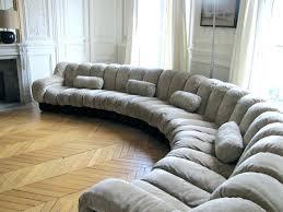 nettoyer un canapé en daim nettoyer canape daim canape en large size nettoyer un canape en daim