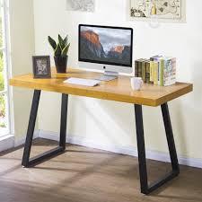 modern black computer desk desk modern black desk white caign desk 36 inch wide desk thin