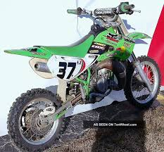 2001 kx65 images reverse search