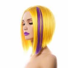 best hair styling salon plainfield nj top hair salons in new jersey