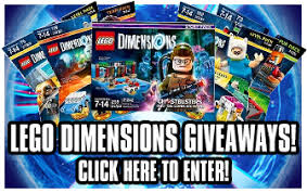 best lego dimensions black friday deals bricks to life lego game news deals u0026 guides