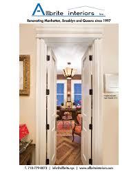 architectural digest allbrite interiors inc servicing