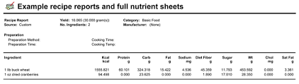 food nutrition facts label food label nutritional analysis