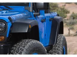 jeep mopar parts wrangler mopar genuine jeep parts accessories jeep wrangler jk mopar