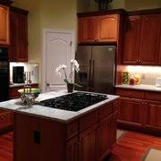garden home interiors garden home interiors interior design 8409 sw 67th ave