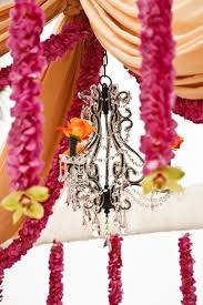 159 best the wedding images on pinterest indian weddings bay