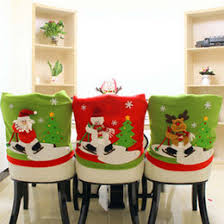 Inexpensive Chair Covers Discount Chair Covers For Xmas 2017 Chair Covers For Xmas On