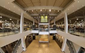 Nebraska Furniture Mart In Texas Redefines Big Box Local - Nebraska furniture mart in omaha nebraska