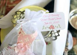 tea party bridal shower favors tea party bridal shower and printables whiteaker