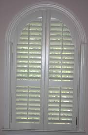 Plantation Blinds Cost To Calculate Cost Homesfeed The Plantation Shutters French Doors
