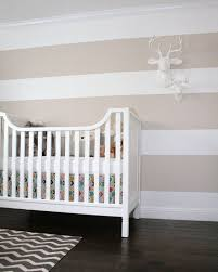best 25 beige nursery ideas on pinterest neutral nursery colors