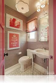 Pink Tile Bathroom Ideas Outstanding Tiles Decoration For Bathroom Pictures Ideas