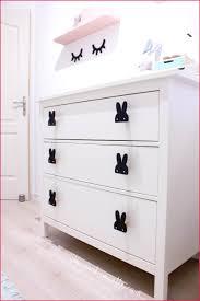 commode chambre b b ikea armoire chambre bebe avec commode chambre fille 275331 armoire
