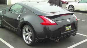 custom nissan 370z for sale nissan 370z 0 60 2018 2019 car release and reviews