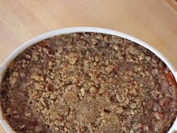 sweet soul taters recipe ree drummond food network