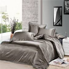 best 25 queen size sheets ideas on pinterest queen bed sheets