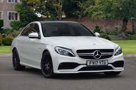 used mercedes used mercedes benz c class for sale listers