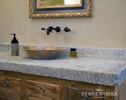 slab sink stone slabs