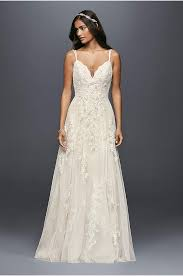 galina signature wedding dresses u0026 gowns david u0027s bridal