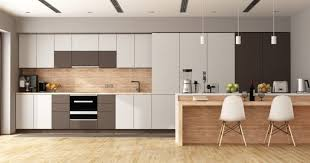 best ivory paint for kitchen cabinets what colour should i match with an ivory kitchen kitchen