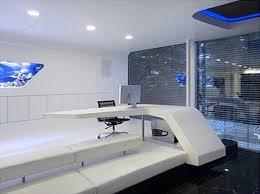 futuristic home interior interior home innovation design