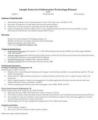 resume templates 2017 word of the year college student resume template microsoft word first year free