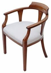 Old Fashioned Bedroom Chairs by Edwardian Antique Bedroom Chairs Antiques Atlas