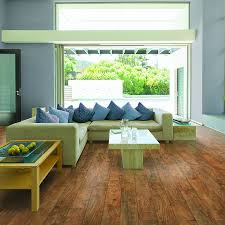 Buy Pergo Laminate Flooring Pergo Shabby Teak Flooring Pinterest Teak Wood Planks And