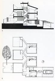 92 best plans 70 u0027s images on pinterest architecture arches and