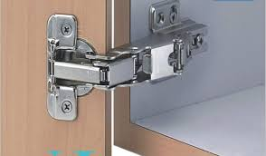 kitchen cabinet door hinge cabinet 39 awesome stainless cabinet hinges photos design