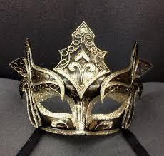 venetian masquerade costumes venetian prince men s antique black mask costume masquerade