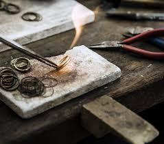 bespoke jewellery bespoke service auree jewellery