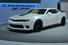 how much is a chevy camaro 2014 2014 chevrolet camaro specs and photots rage garage