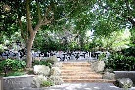 Northern California Wedding Venues Brownstone Gardens Venue Oakley Ca Weddingwire