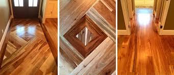 hardwood floor restoration service commercial residential